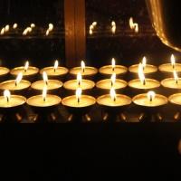 Refuge Bodhisattva Vow