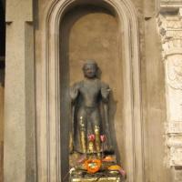 Tadchittaratna (Electronic) by Bodhi Bhajan Project