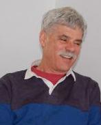 Dr. Kurt J. Schwalbe